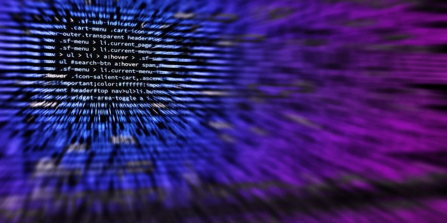 website html coding