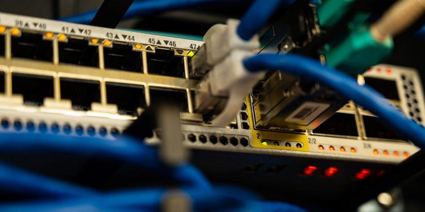 hotel technology cybercrime